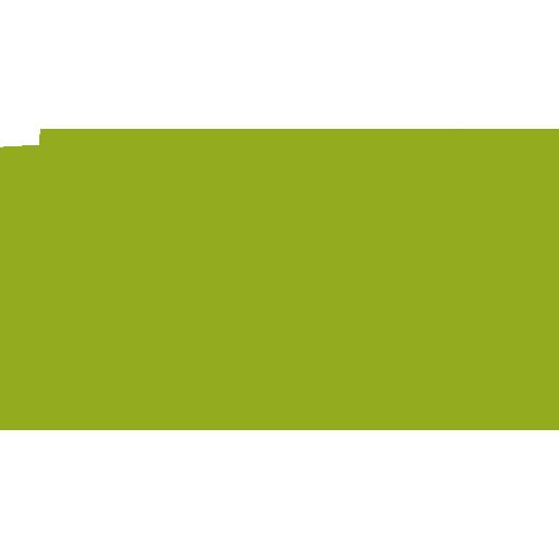 Macotrans Productos y Materiales de construccion