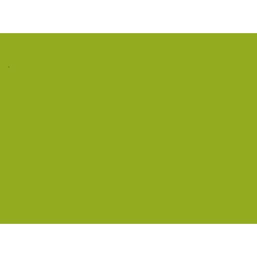 Macotrans Productos de ferreteria y utiles de construccion